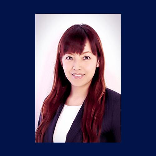 社会保険労務士 プロフィール写真